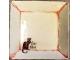 Black Cat Chat Noir Tiny Plate