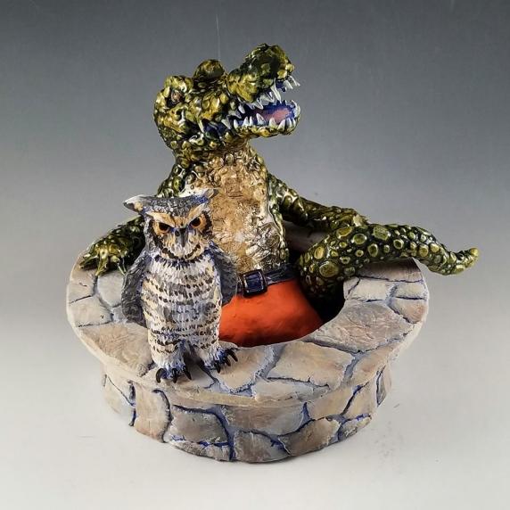 alligator_and_owl.jpg