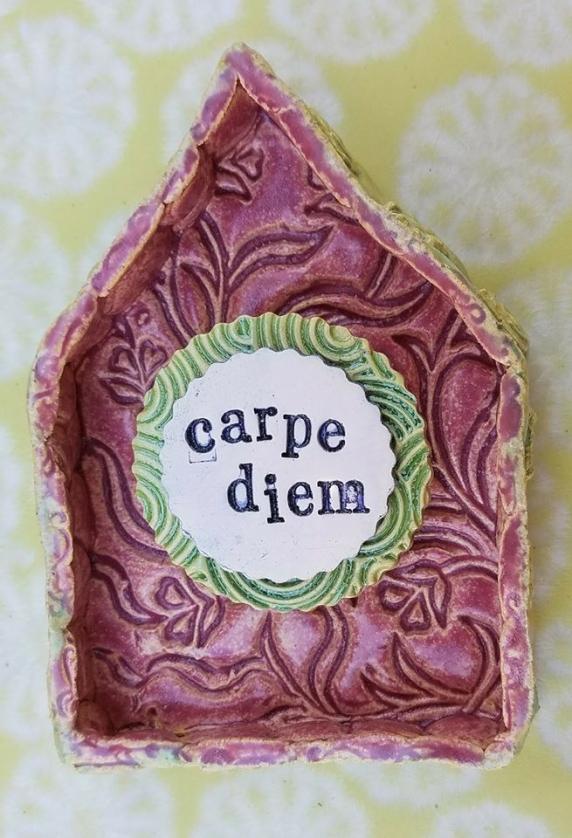 carpe_diem.jpg