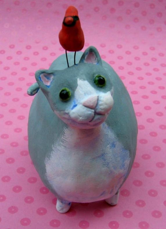 cat_grey.jpg