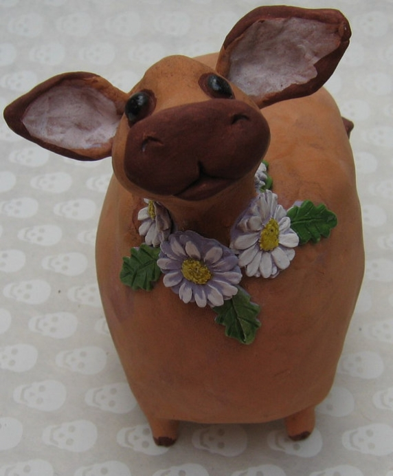 cow_brown.jpg