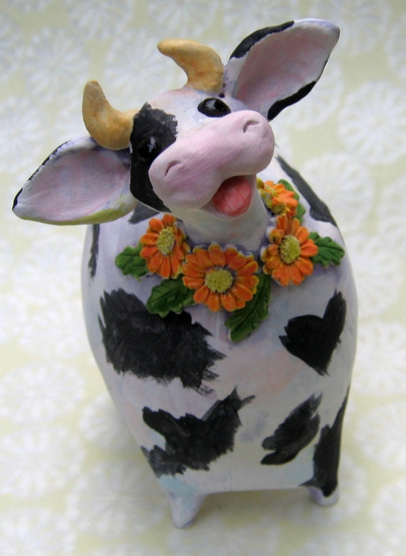 cow_with_daisies.jpg