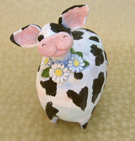 cow_with_daisies_2.jpg