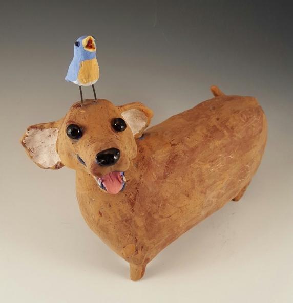 dachshound.jpg