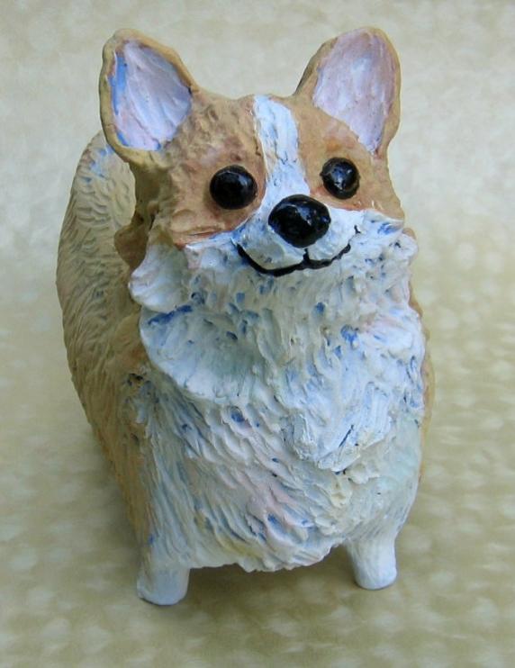 dog_corgi.jpg