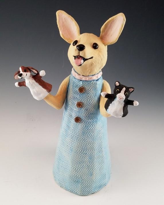 dog_puppet.jpg