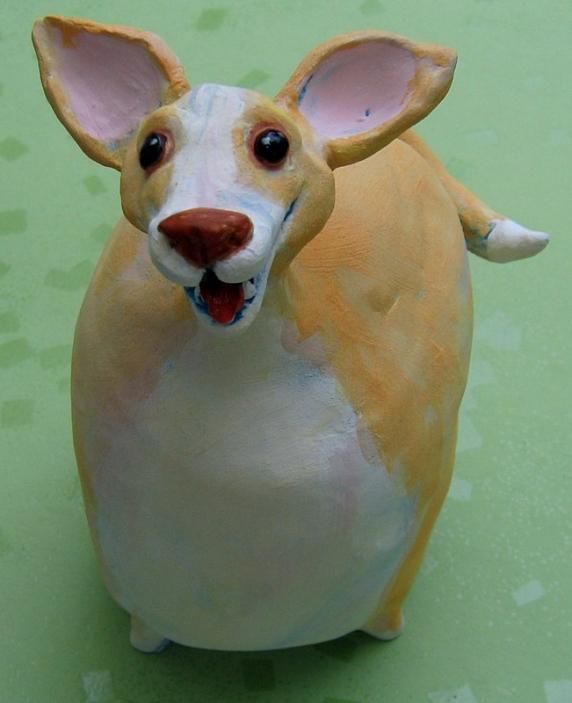 dog_yellow.jpg