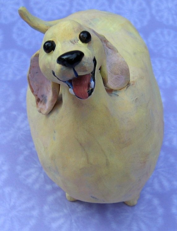 dog_yellow_lab2.jpg