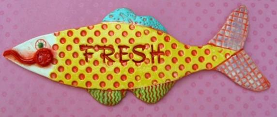 fish_fresh.jpg