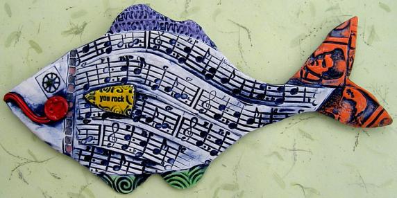 fish_music_note.jpg
