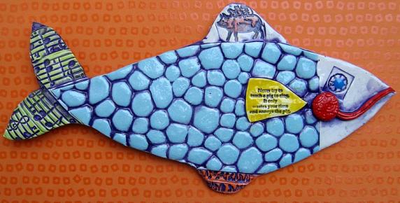 fish_pig2.jpg