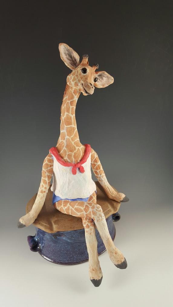 giraffe_swimmer.jpg