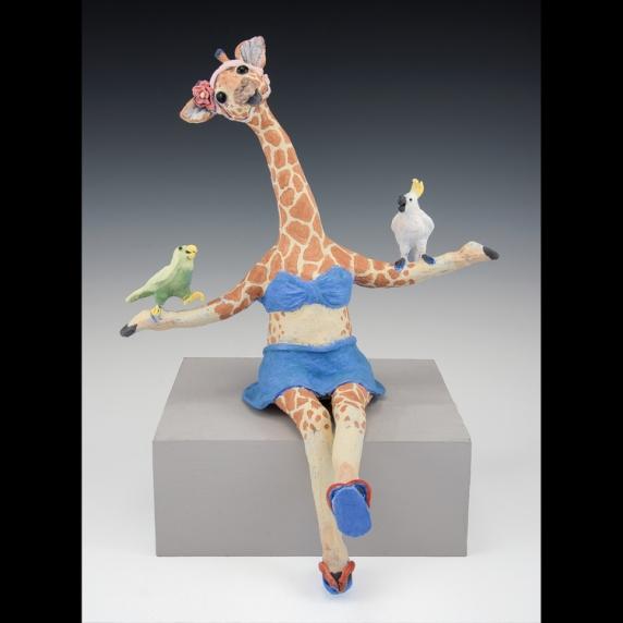 giraffe_with_jungle_birds.jpg