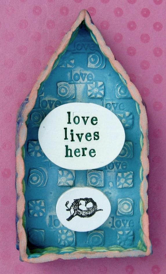 house_love_lives_here.jpg