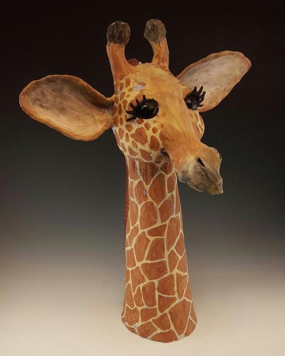 large_giraffe_head.jpg