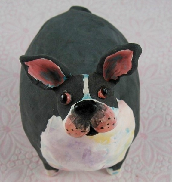web_boston_terrier.jpg
