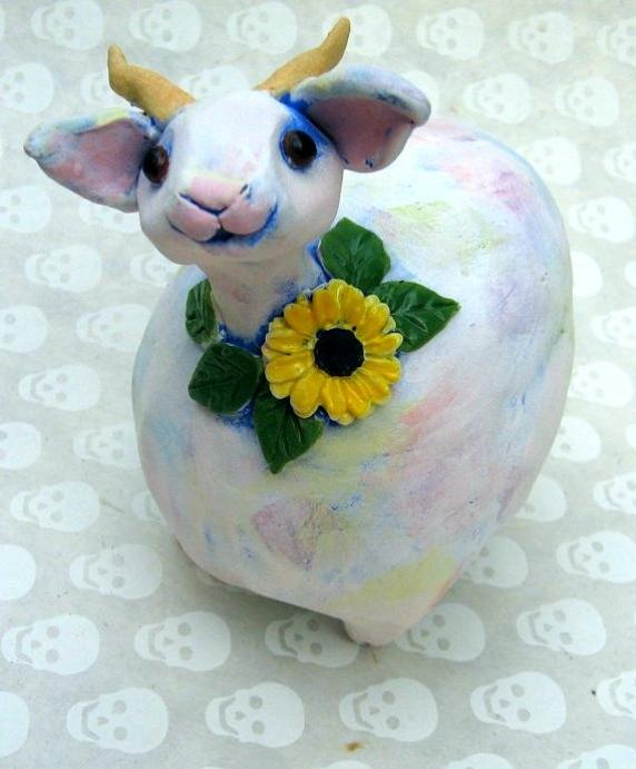 web_goat.jpg