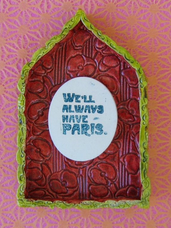 well_always_have_paris.jpg