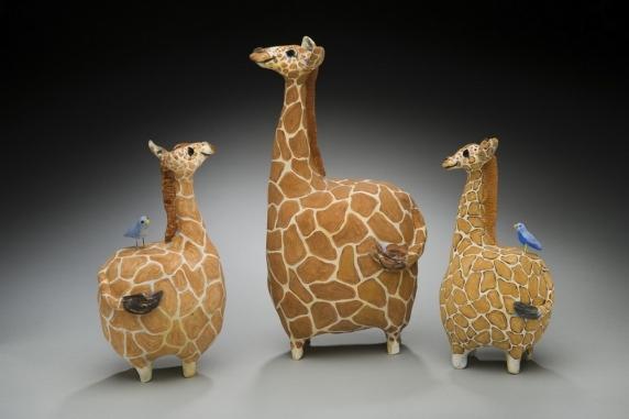 zapp_three_giraffes.jpg