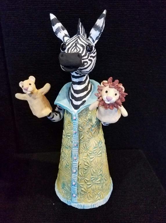zebra_puppet.jpg